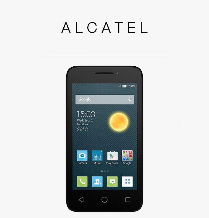 Móviles y smartphones libres | Amazon.es