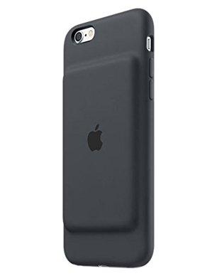 dd8b4d5ab5b Amazon.es: Accesorios iPhone 7 y iPhone 6: Electrónica