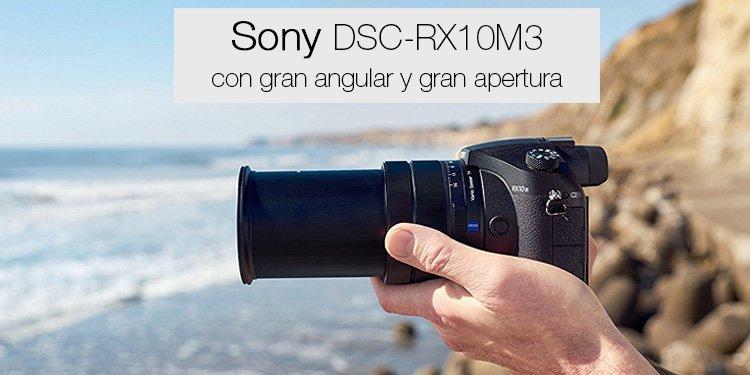 Sony DSC_RX10M3