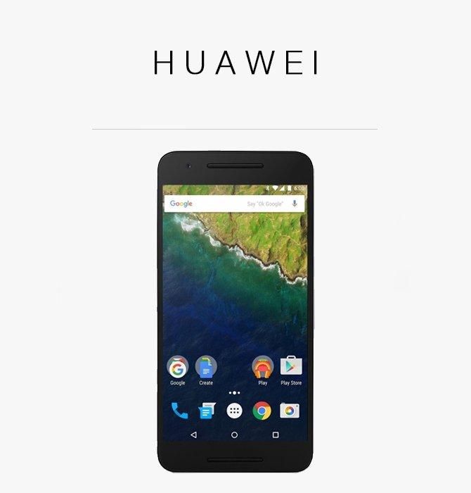 Amazon.es: Móviles libres y Smartphones libres