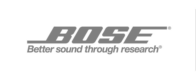 Shop Bose SoundTouch Multi-room