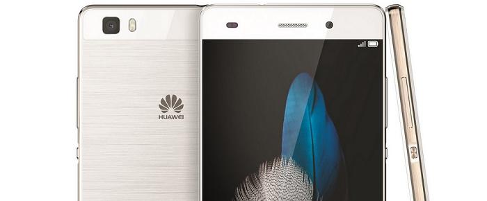 2ad7c944e03d1 Comprar Huawei P8 Lite