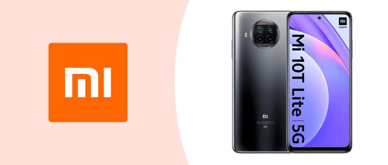 Descubre los deals en Xiaomi