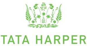 TataHarper