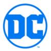 Tienda DC Comics