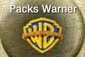 Packs Warner
