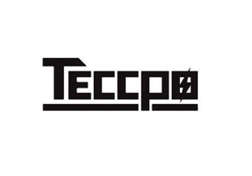 Teccpo
