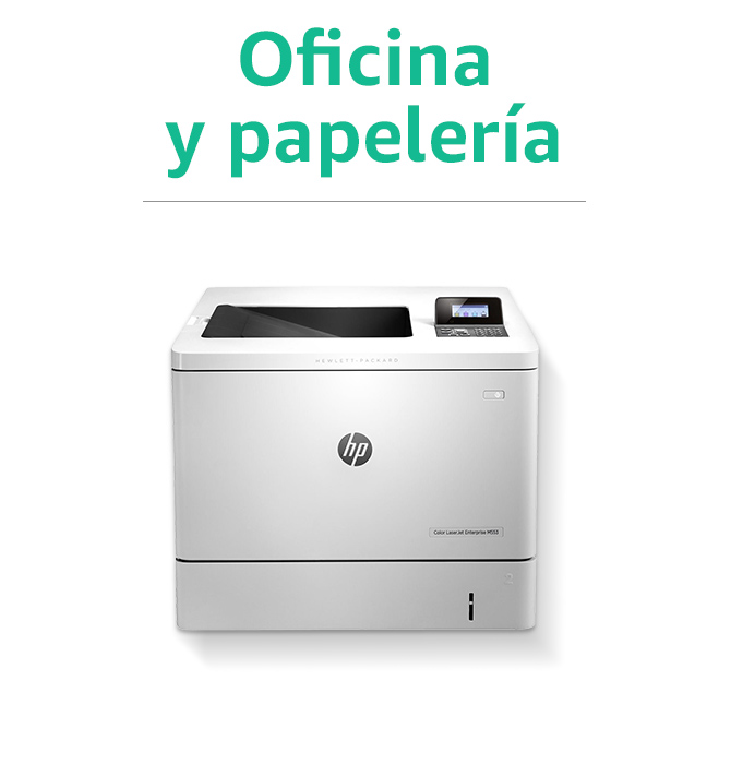 Amazon Renewed Oficina y Papeleria