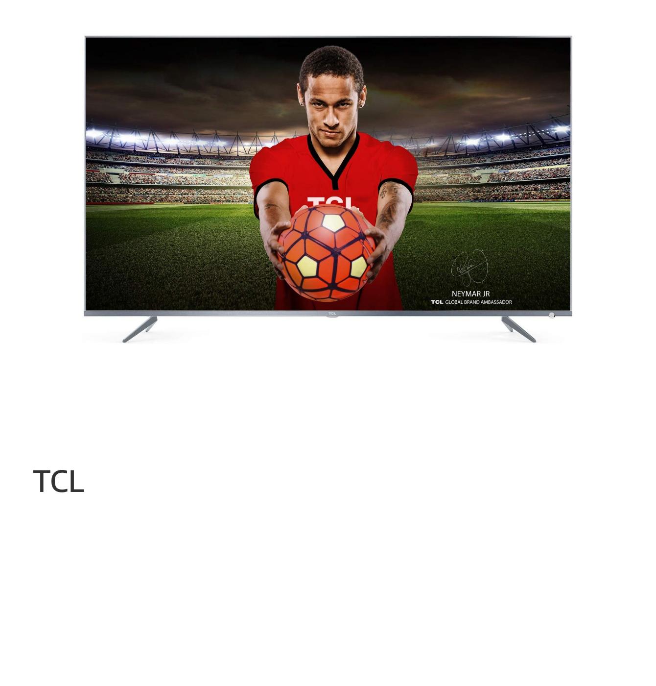 Televisores   Amazon.es