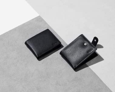 Eono Wallet