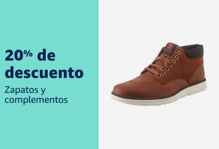 Reacondicionados Zapatos