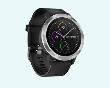 Ahorra en Smartwatches Reacondicionados - Amazon Renewed