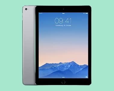 Ahorra en tablets reacondicionadas - Amazon Renewed