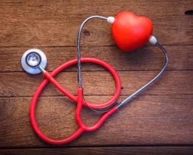 Monitoriza tu salud cardíaca