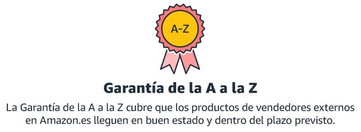 Garantía de la A a la Z
