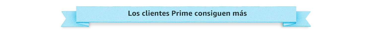 Ventajas Amazon Prime