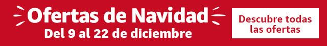 NAN SUPREME 2 - Leche de continuación en polvo Premium ...
