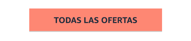 Ofertas anticipadas de Black Friday