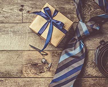 Día del Padre: Ideas de regalo, ofertas y más