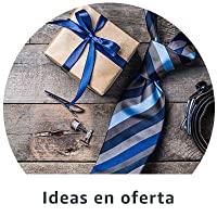 Ideas de regalo en oferta