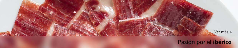 Amazon.es: Alimentos y vinos de España: Alimentación y bebidas