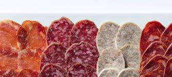 Amazon.es: Gastronomía de España: Jamón y embutidos: Alimentación y bebidas