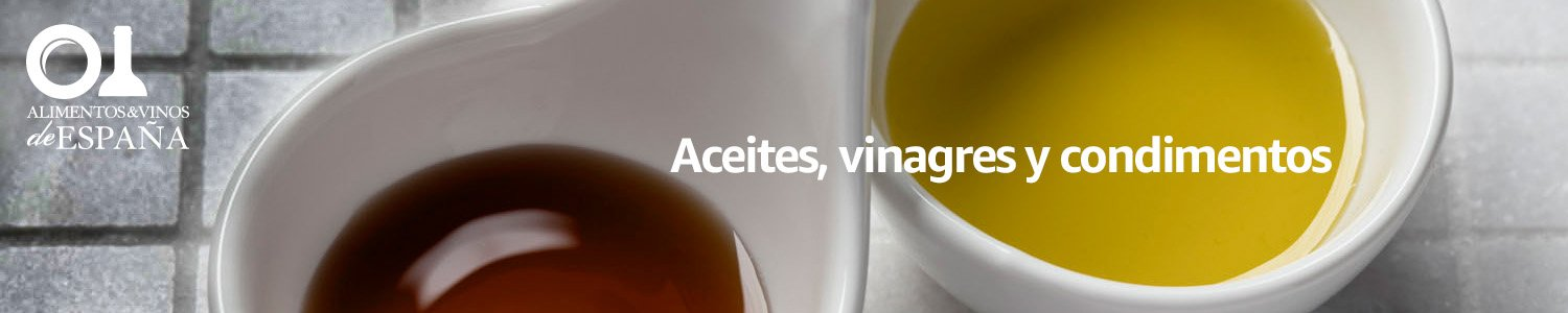 Cover Aceite