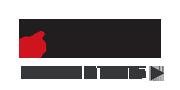 logo_FWFS