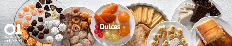 Dulces