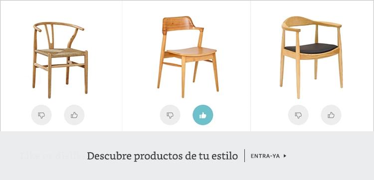 Amazon.es: Hogar y cocina