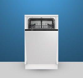 Amazon.es: Grandes electrodomésticos