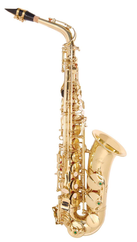 Amazones Instrumentos musicales