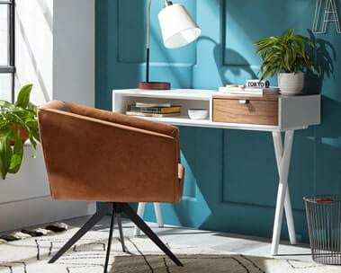Muebles de marcas Amazon