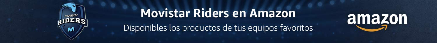 PC/2019/GW_Q1/MovistarRiders/01-BANNER_AMAZON_750x150._CB454498595_.jpg