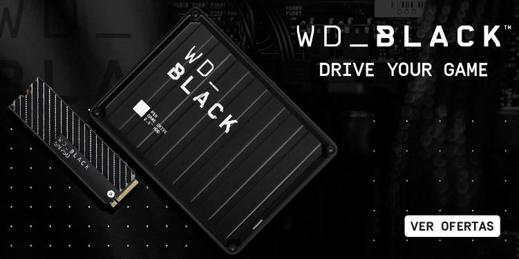 WD_Black