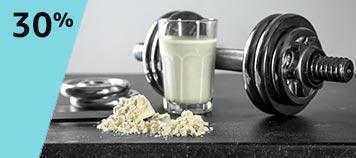 Productos proteínicos