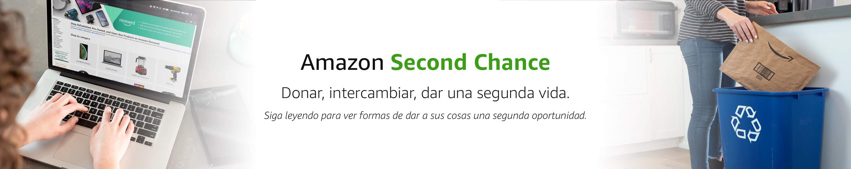 76654455.com Second Chance