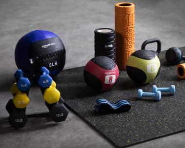 Productos deportivos de nuestras marcas