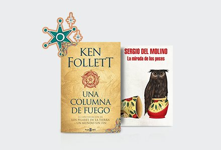 Articulos de regalos en amazon