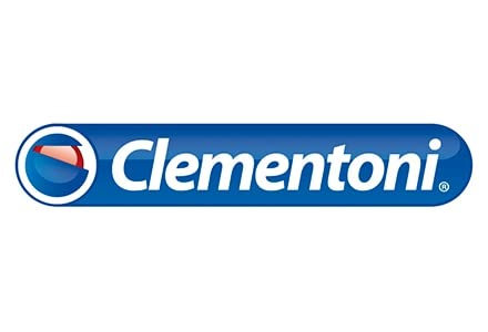 CLEMENTONI