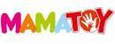 Marcas destacadas - PMamatoy