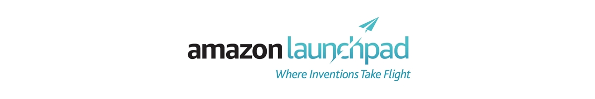 Donde impulsamos las startups   Amazon Launchpad