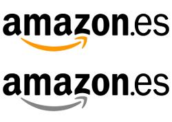 Logos para personalizar tu contenido