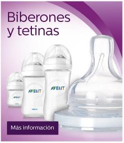 Amazon.es: Promoción Philips Avent: Bebé