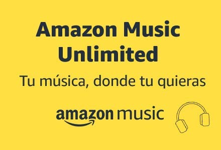 Vuelta al cole | Amazon.es | 2019/2020