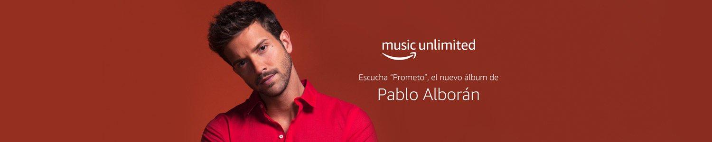 Escucha la playlist Éxitos del Momento en Amazon Music Unlimited