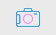 Fotografía y accesorios