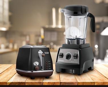 Compra productos de hogar y cocina como nuevos- Amazon Renewed
