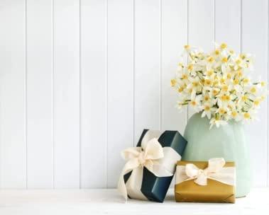 Día de la Madre: Haz su día especial con ideas de regalo, ofertas y mucho más
