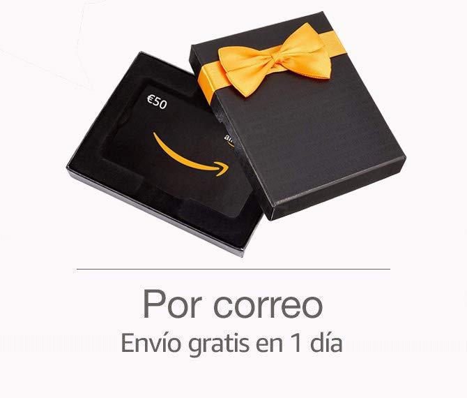 Por correo